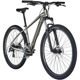 ORBEA MX 50 29 inches, grey/black